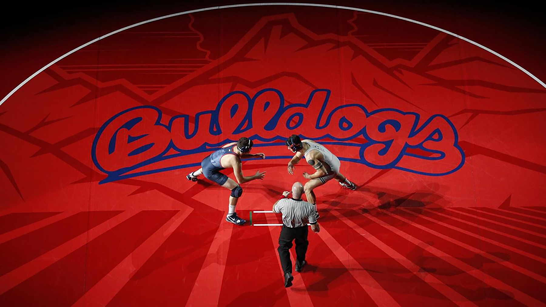 Fresno State Releases 2019 2020 Wrestling Schedule Tech Fall